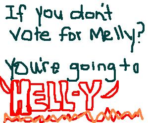 vote4melly2.jpg