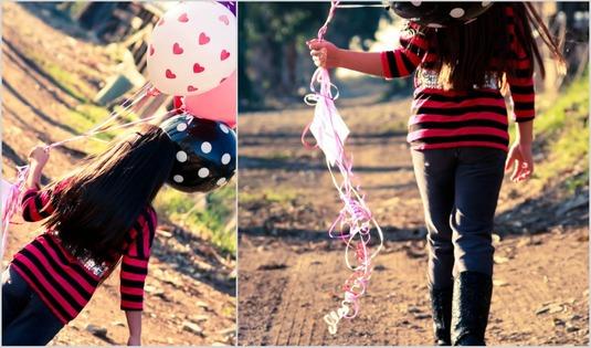 balloons4.jpg