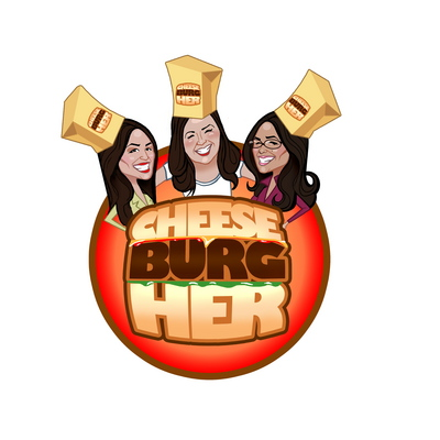 cheeseburgher.jpg